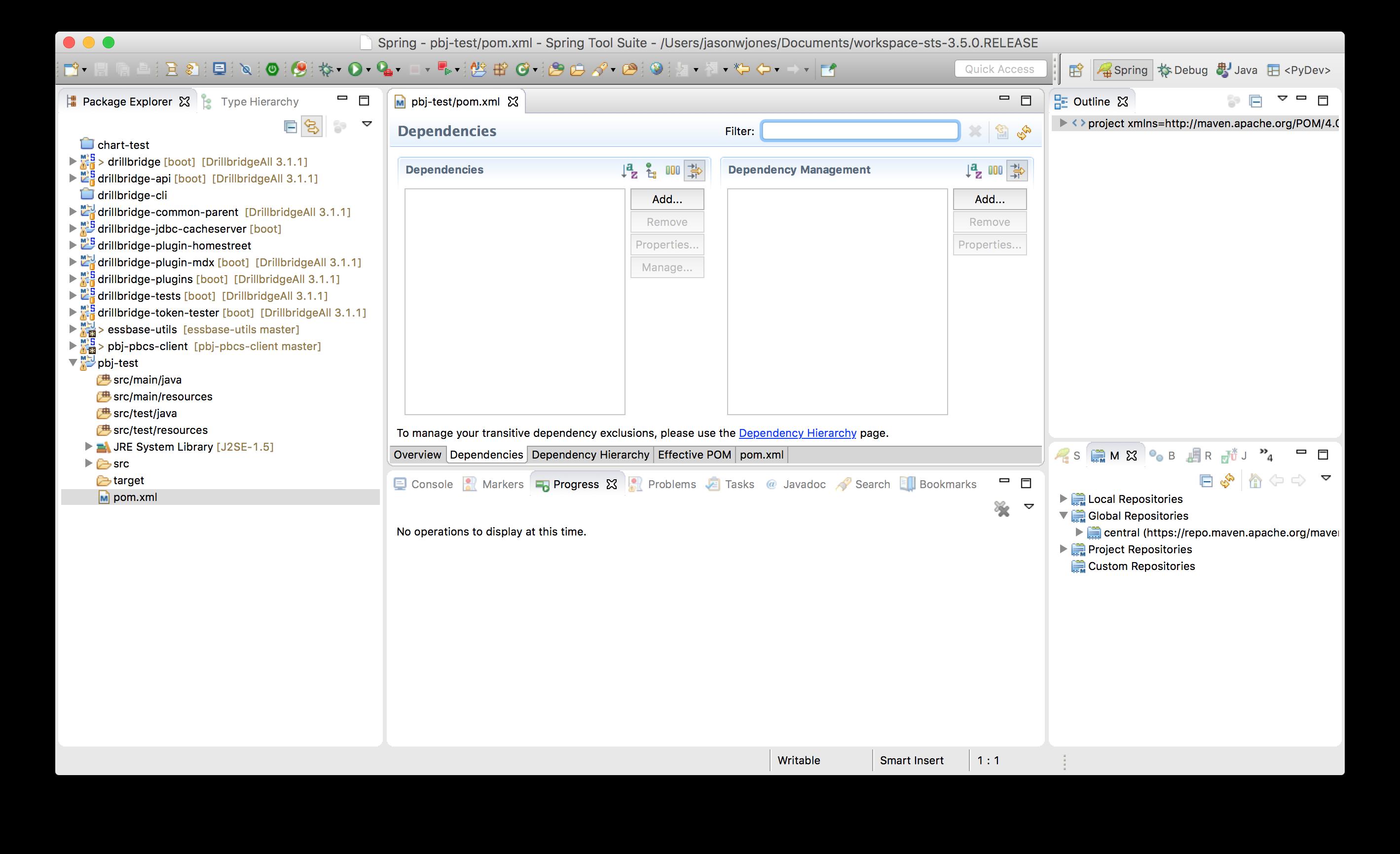 what framework should i use for tcl server client based on rest api. Black Bedroom Furniture Sets. Home Design Ideas