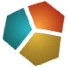 Dodeca Spreadsheet Management System Logo