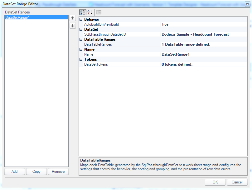 dodeca-auto-load-user-name-08-view-datasetrange-editor